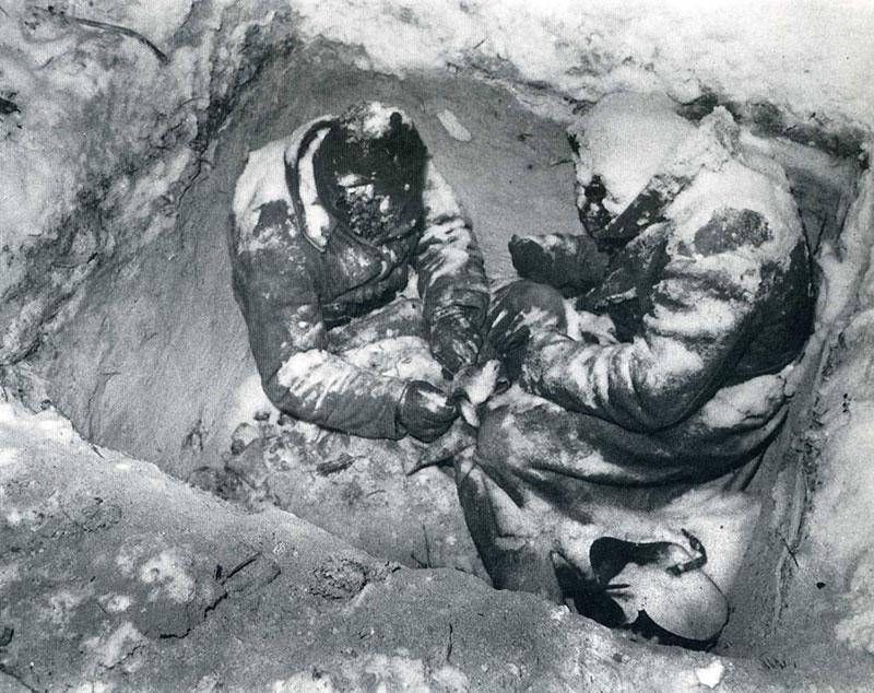 第二次世界大在是1939年發生在歐洲的大戰爭。雖然如此,這個戰爭卻是人類歷史上,破壞力最大的戰爭!
