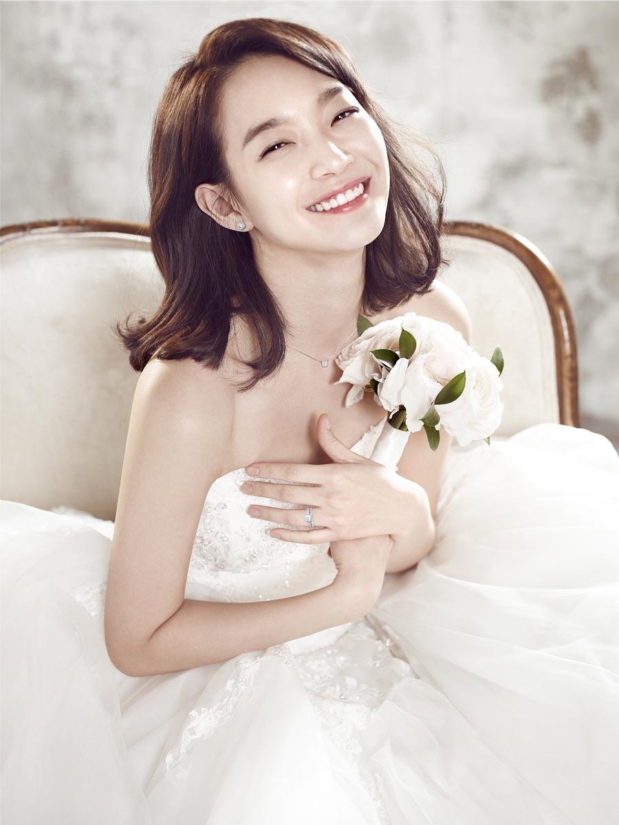 3. 申敏兒(32歲)