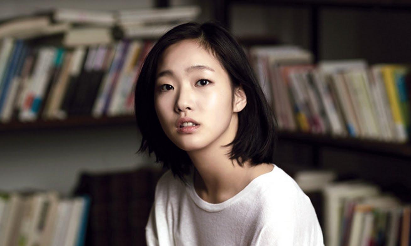 演員—金高恩 出生: 1991 年 7 月 2 日(24 歲) 代表作:<蘿莉塔:情陷謬思>