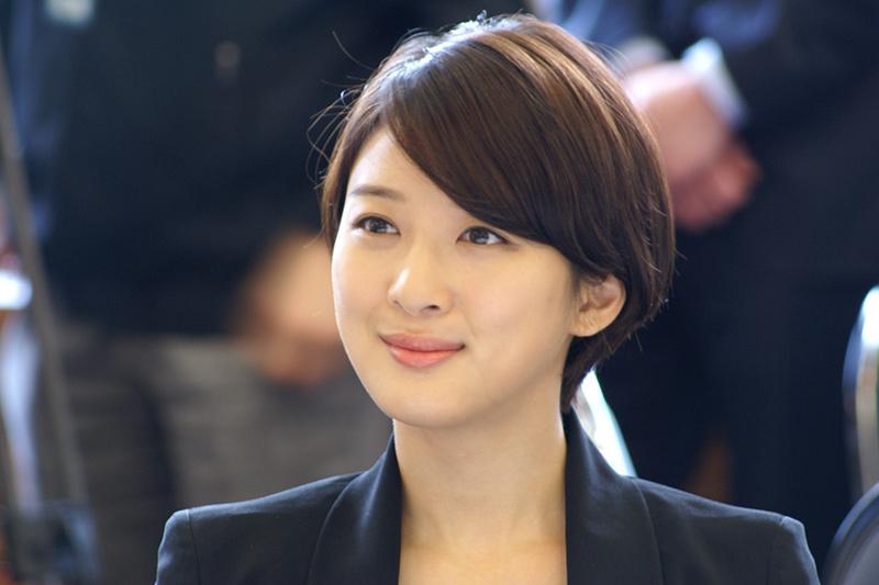演員—李清娥 出生: 1984 年 10 月 29 日(30 歲) 代表作:<愛上蛋白質女孩>