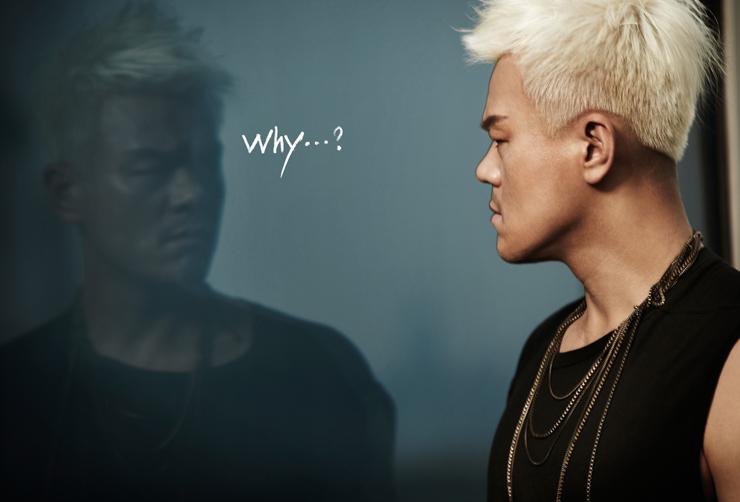 JYP朴軫永今天在網路上被罵翻了?到底是發生什麼事呢?
