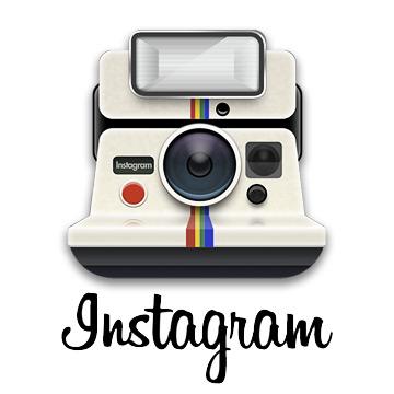 Instagram(以下簡稱為IG),這個SNS程式是在2010年10月06日誕生的。到目前為止都還不滿五歲呢!
