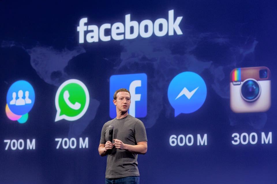 意思就是他拒絕了可以進入佔領全世界SNS市場的臉書工作的機會!!!這個決定到底是好是壞,真的令人很好奇~不過也從那時候開始,Kevin Strom與臉書的線就此連接上了!!