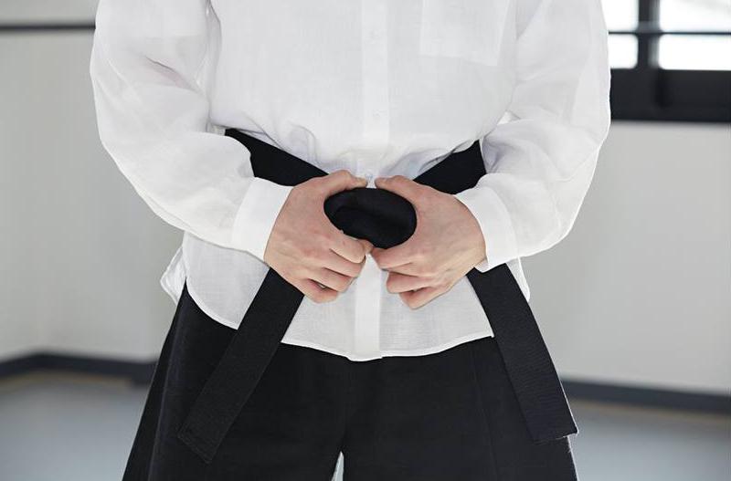 而PLAN 6正是通過跆拳道服飾傳達了韓國的獨特精神,以及民族和傳統意識