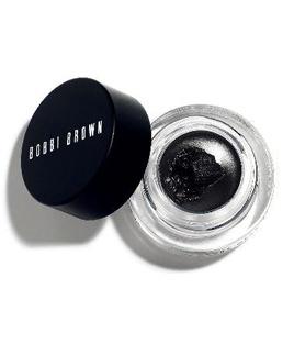 BOBBI BROWN 流雲眼線膠 / 台幣925元  持久不脫妝,膏體柔滑易上妝,可輕鬆描繪精致線條,快速簡單上手