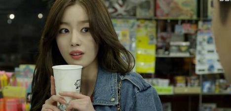 Secret—韓善伙,釜山北區/ Shingum小學—Gummyeong中學—Handok女子高中