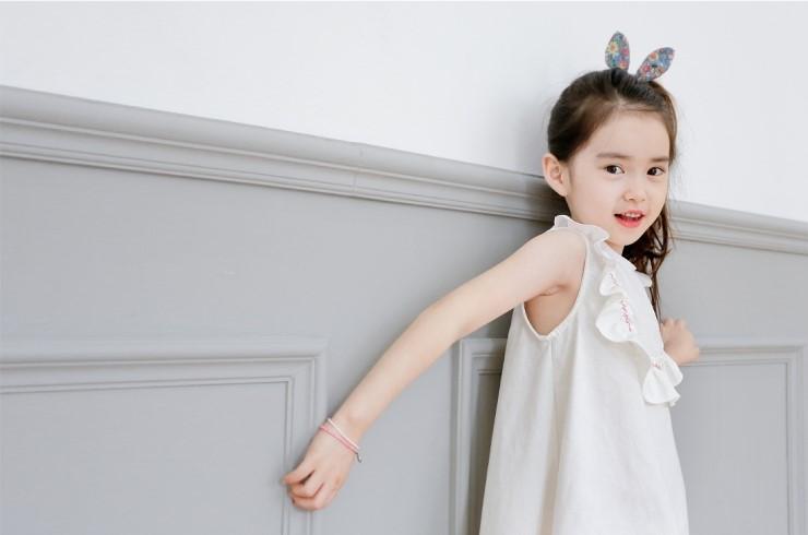 名字:鄭元熙,2007年9月30日生