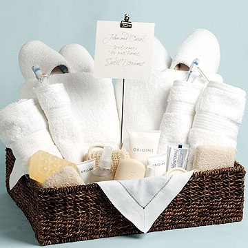 但是,唯一一點最喜歡飯店的服務就是,「衛浴用品整整齊齊」~