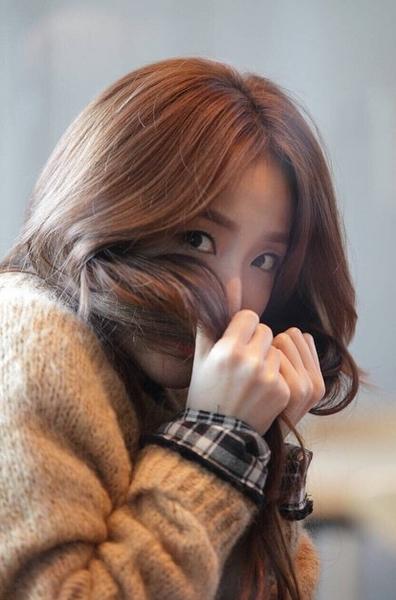 Dara呀,你真的不需要遮的