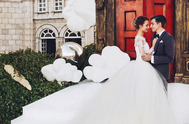 最後,送上祝福給兩位!!希望結婚後也可以看到更多的漂亮照片!!!!!!
