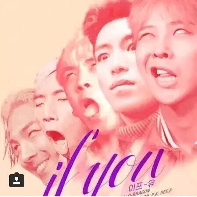比起其他娛樂公司,大家都說YG娛樂比較沒有看重藝人的外貌,主要以實力取勝