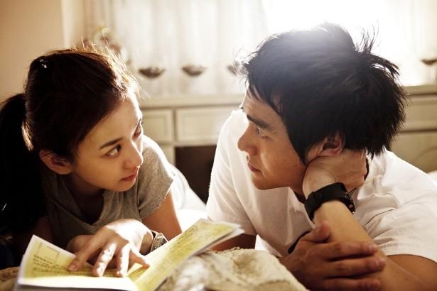 4. 聽說(2009)