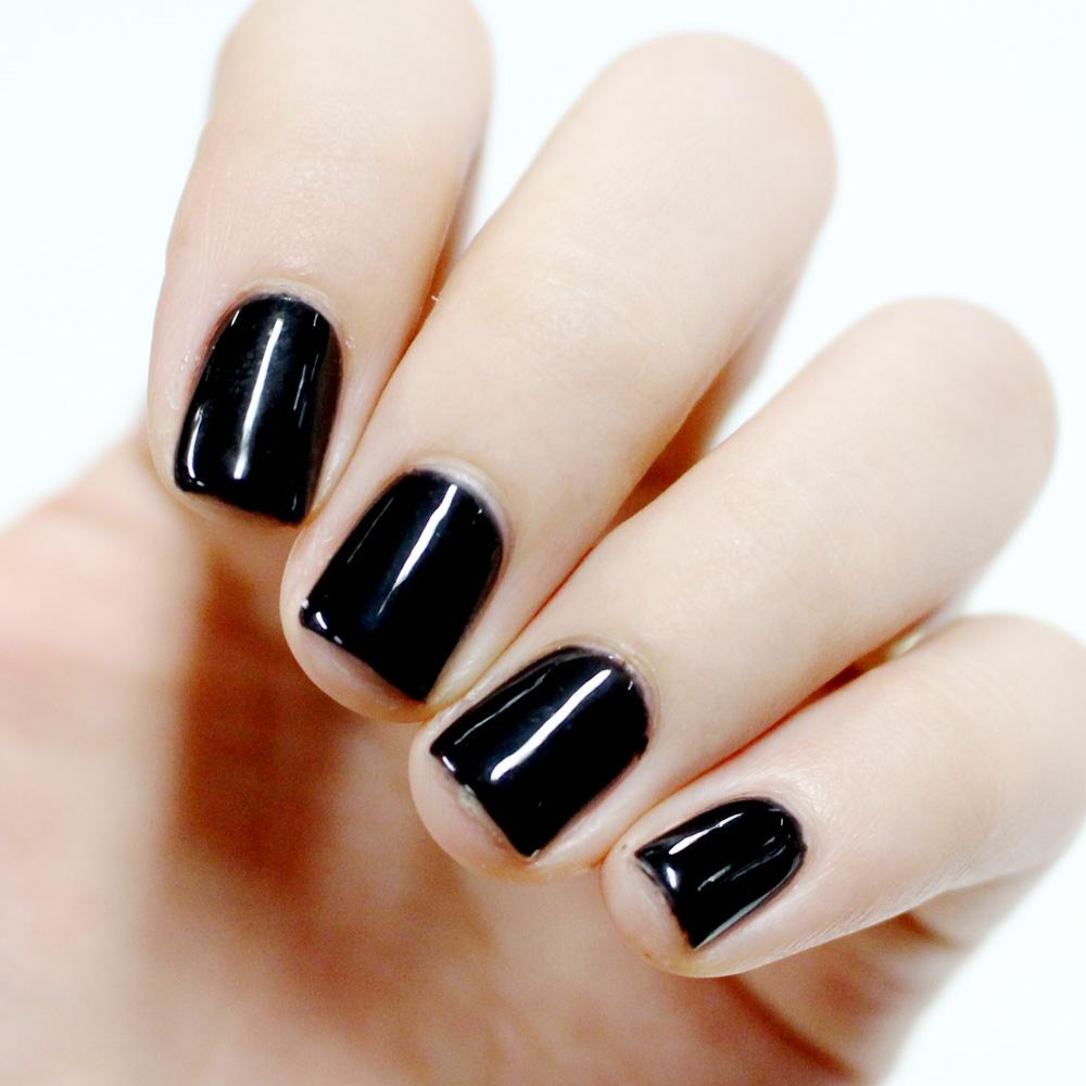 光療美甲,也就是所謂的凝膠指甲,因為不容易脫落、持久性高,所以受到很多美眉喜愛!但是!!!