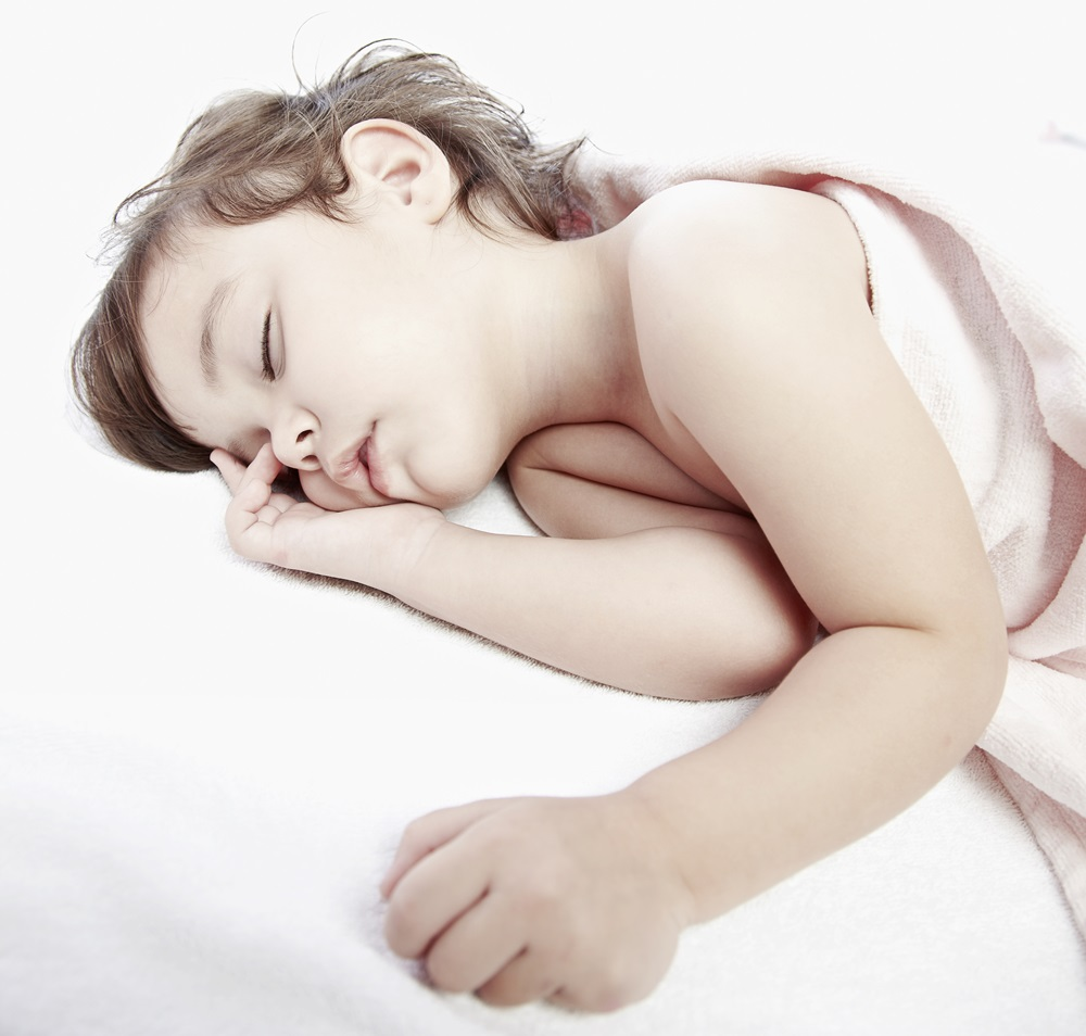 最近天氣熱,晚上都沒辦法好好入眠吧?..沒睡好覺,一整天都是累累的狀態
