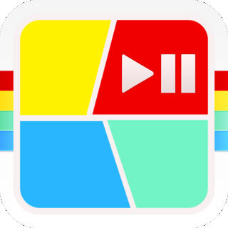 InstaVid for Instagram - Video & Photo Collage Creator  價錢:Free