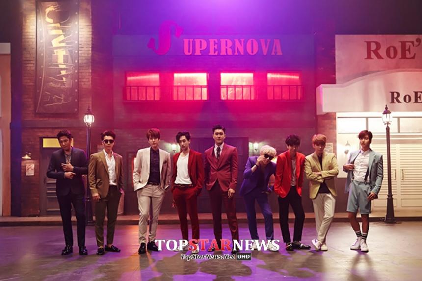 Super Junior 利特、希澈:37歲 藝聲:36歲 強仁:35歲 神童、晟敏、銀赫、始源:34歲 東海、厲旭:33歲 圭賢:32歲