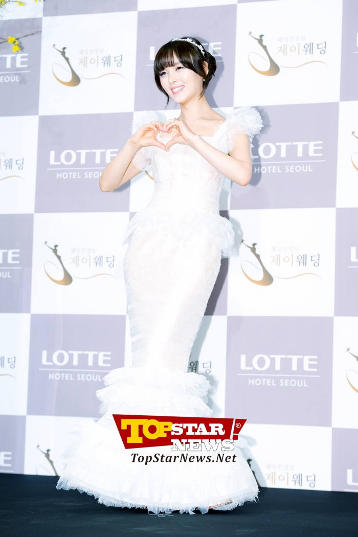 前Wonder Girls 先藝 - 原取名為Sunny  跟她本名很像,也滿相配的,但是好像叫先藝更特別