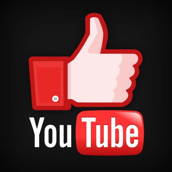 上一篇統計了韓流明星Facebook的粉絲團排行,這一次來報給你Youtube的訂閱數!已有5組韓團突破百萬訂閱者唷!(統計截止至2015/09/01)