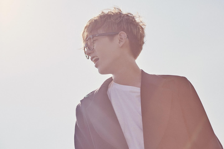 3. Jae:1992年9月15日生 吉他、副唱、Rap  *出道前就有知名度,因為參加選秀節目《KPOP STAR》第一季奪下第6名而簽進JYP,比起同屆15&朴智敏、李遐怡、白娥娟、WINNER勝勛,苦熬3年終於換他出道了