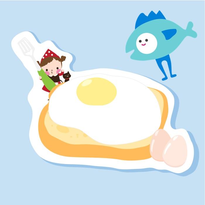 牛或豬的肝、沙丁魚、鮪魚、青花魚、雞蛋黃、魚肝油等中含有豐富的維生素。奶油、牛奶中也含有豐富的維生素D,對於孩子是一個不錯的供給源。