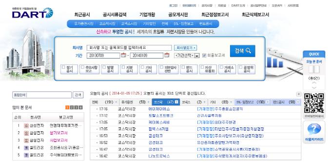 下面提供的數據是韓國金融監督院電子公告系統(Dart),在2014年通過調查韓國250家企業,所發表的韓國各大企業平均年薪TOP10