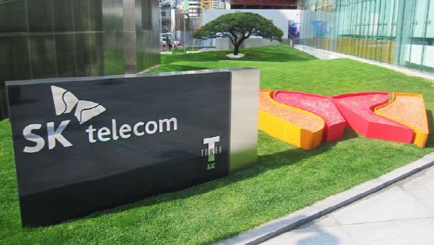 ▣ 1位. SK電信公司 (通訊業) 平均年薪 : 1億500萬韓元(約合台幣309萬) 平均月薪:25.7萬台幣 職員數: 4192 名 平均工齡: 12.4 年