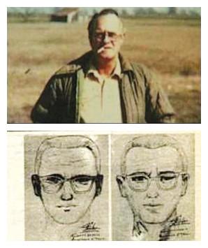 在沉寂近40年後,目前美國加州男子丹尼斯·考夫曼(Dennis Kaufman)突然向FBI爆料,他在整理已故繼父傑克·泰倫斯(Jack Tarrance)留在公共儲物箱內的遺物時,意外發現了很多驚人的鐵證,箱內有一個黑色的頭巾,該頭巾上面有十二宮當年寫給警方的信件上同樣的十字架符號。同時發現的還有一把沾有血跡的小刀,還有一些受害者的照片。此外,傑克亦留下一封信件,信內承認他就是十二宮。