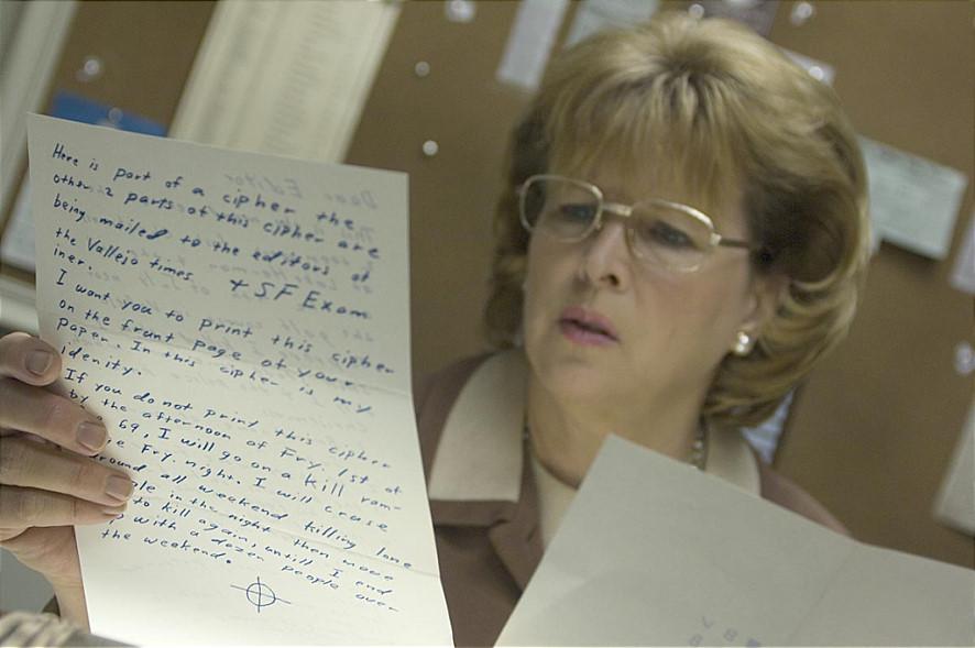 「已於2006年去世的傑克·泰倫斯,於2009年6月26日當天被美國FBI經DNA測試與當年案發現場遺留血液所吻合,時隔40餘年後,真兇就是傑克·泰倫斯。」但是2010年4月份DNA檢測結果被推翻,有人指責洛杉磯警方保存DNA結果和檢測DNA結果的方法都不正確。但洛杉磯經反覆仍認定他為最大嫌疑犯。