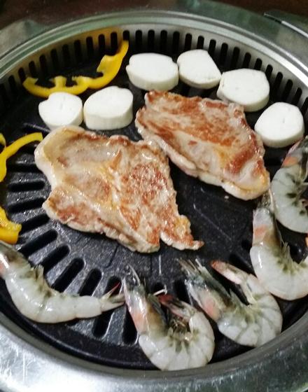 隨著韓劇的熱播,韓食也成為大熱,來韓國旅遊除了購物追星,最重要的還是要品嚐一下道地的韓國美食了!