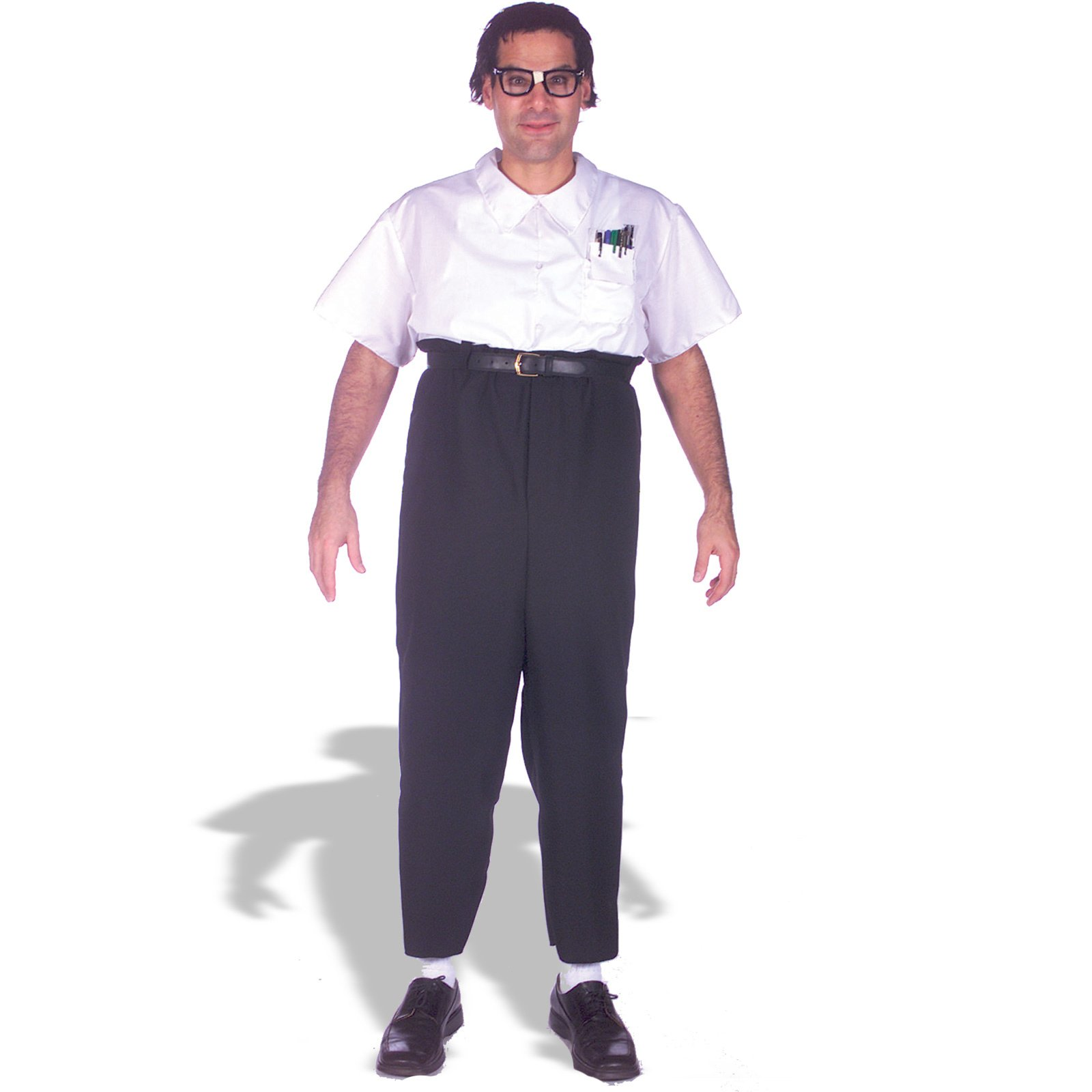 共鳴4 買的褲子回來要修改的地方很多,但是這樣褲子就是獨一無二,跟別人的不一樣啦~