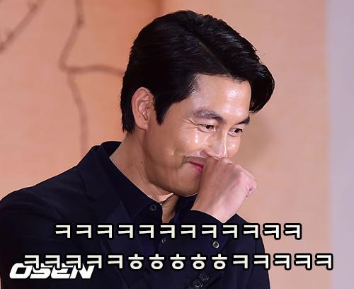 OS:哎喲...真的太難忍了拉!快笑出來了怎辦? XDDD