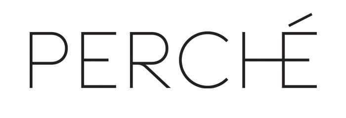 距離上次《這品牌我想知道》單元有點久了~(小編被揍) 今天要介紹的是透過合作活動,開始廣為人知的韓國平價品牌PERCHE。