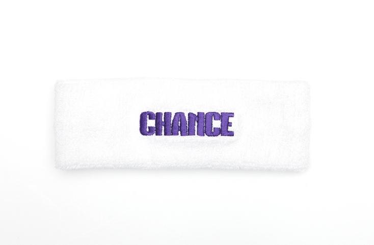 #CHANCE HAIRBAND_WHITE