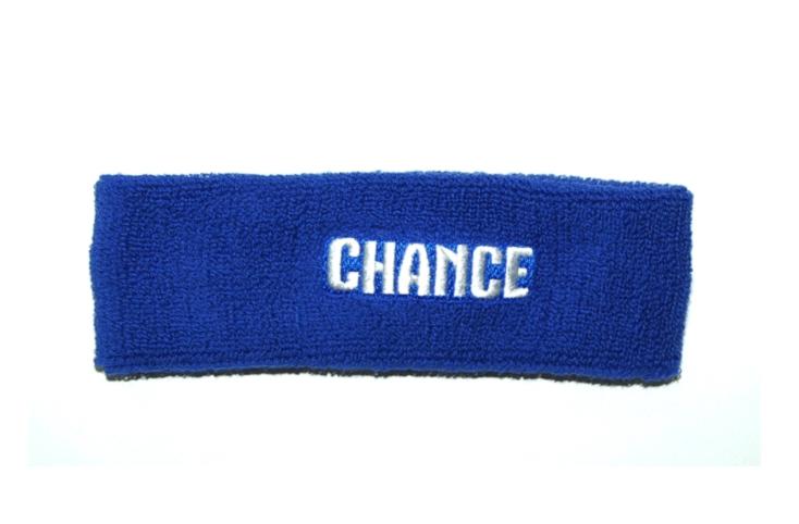 #CHANCE HAIRBAND_BLUE