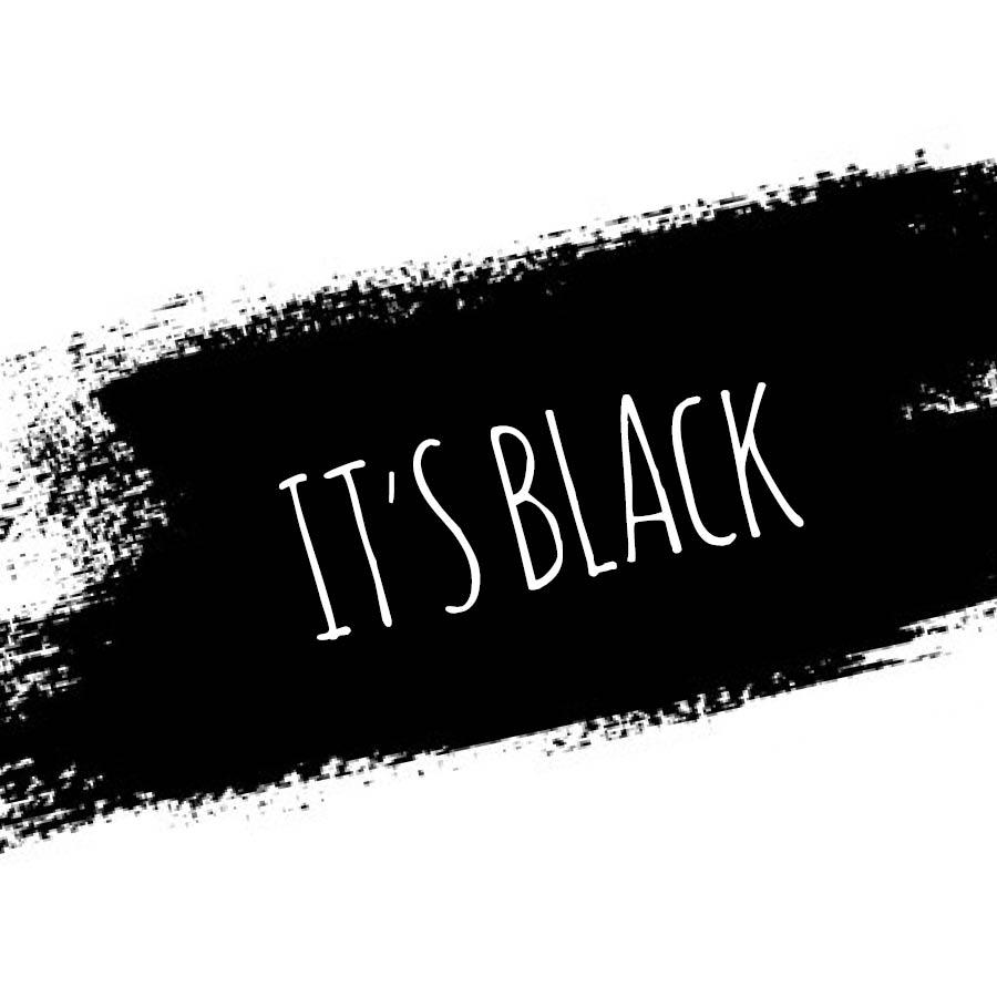 先來認識一下黑色系列的朋友們吧!這些朋友都不挑牆壁顏色的呢~So 不管掛在哪兒都是合適的喲!