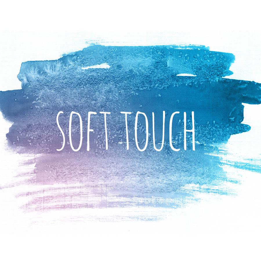 觸摸起來像鮮奶油一般柔軟的水彩畫..想要你的房間更有感覺有情調,你需要一幅水彩畫!
