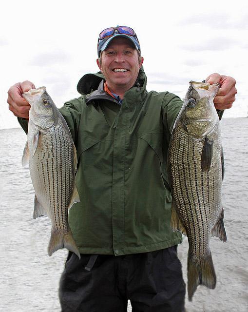 1位:釣魚