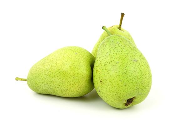 澳大利亞聯邦科學與工業研究組織(CSIRO)研究員Manny Noakes教授表示「雖然還不知道其準確的效能,但是我們推測在梨中含有可以抑制酒精吸收的酵素」。