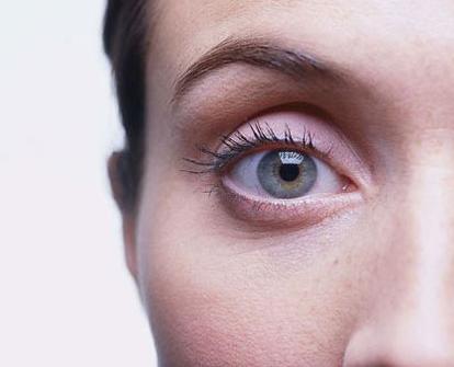 所以平常養成眼部健康的好習慣尤為重要,今天小編就教給大家老花眼自我診斷方法和預防老花眼的生活習慣。