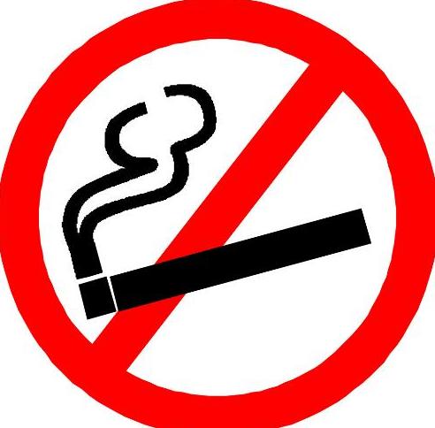 #3. 禁煙 吸煙會直接影響到血管健康,從而引發眼球乾燥症,為了健康的眼睛,也一定要禁煙。