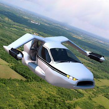 如果在飛行的途中發生故障或燃料不足的話,可以自動檢索周邊可著陸的地方,實現自動著陸...