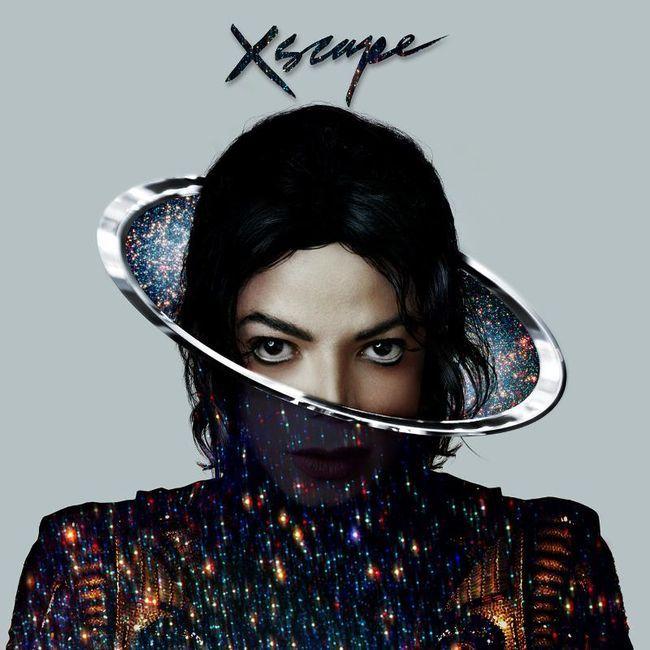 先來公布此榜冠軍與亞軍,全由已故流行天王麥可傑克森與兄弟們組成的「The Jackson5」包辦,獲選歌曲分別是《l want you back》及《l'll be there》