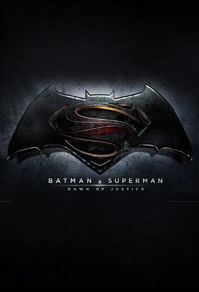 #7. 蝙蝠俠對超人:正義曙光(2016.03上映) 導演: 查克·史奈德 主演: 亨利·卡維爾,班·艾佛列克,艾美·亞當斯,蓋兒·賈多特 等...