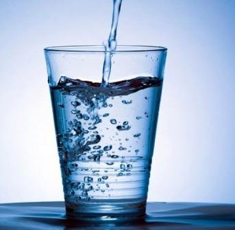 Q3)一天應該喝多少水才算適量?