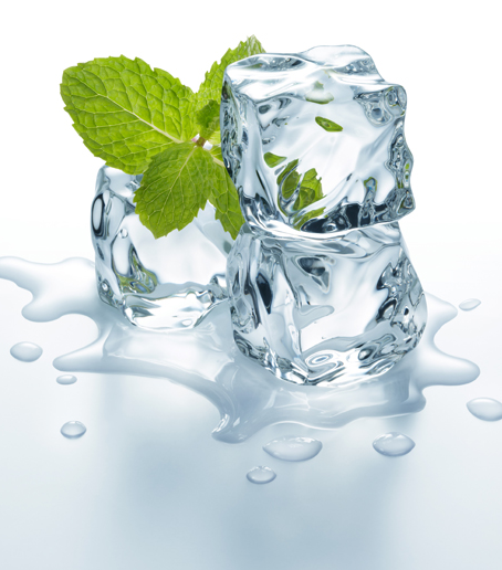 A10)由於地質結構與成分的差異,不同水源地的礦泉水所含礦物質元素的成分比例各異。所以在挑選礦泉水時候一定要看清所含成分,選出適合自己身體的礦泉水。