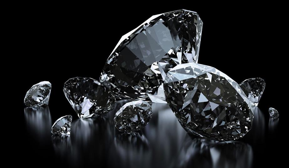 3. 鑽石高價的真相