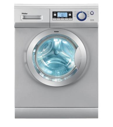 Chapter3. 正確的洗法 比起一般的洗衣劑,最好選用專門的毛衣洗衣劑,清洗時間最好在5分鐘以內,太久容易拉長毛衣。沖洗的時候一定要用柔軟劑(可以用食醋代替),可防靜電。