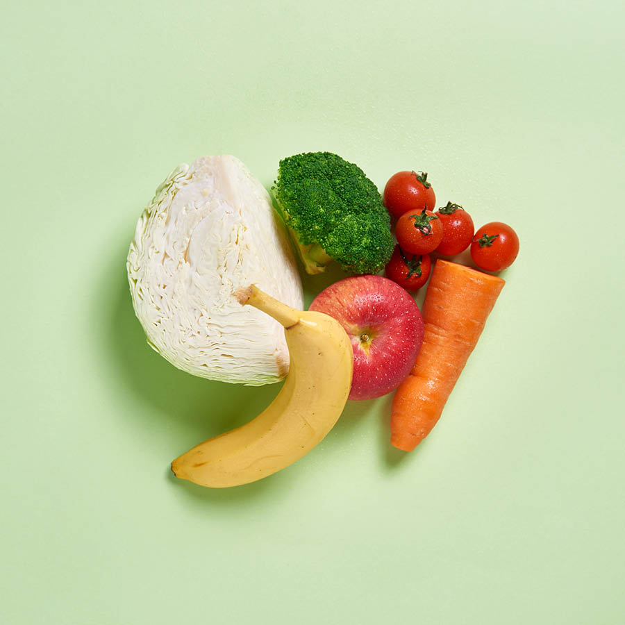 =排毒果蔬汁!!!!!!+叛亂熊的運動,其實排毒果蔬汁除了減肥外,還有很大的美容效果!