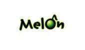 melon(密瓜),其實是韓國很多人線上收聽或下載音源的網站之一,應該piki people中也有許多人使用這個頻道聽音樂吧??