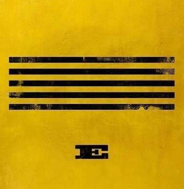 第7名是BIGBANG 8月推出的《我們不要相愛吧》,唉~這首歌台北演唱會沒唱太可惜了